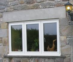 upvc windows a guide moonstar