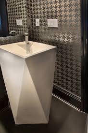 bathroom sink design ideas bathroom modern pedestal sink for your bathroom design ideas
