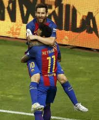 Soccer Memes Facebook - soccer memes congratulations to barcelona on winning the