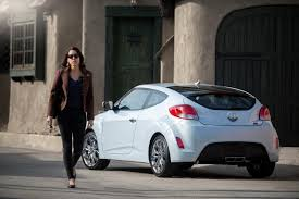 nissan veloster black hyundai prices the veloster re flex edition from 21 650