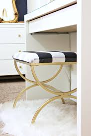 Vanity Storage Stool Vanity Seats With Storage Home Vanity Decoration