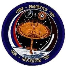 spaceflight mission report soyuz tm 28