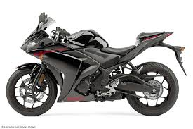 honda cbr all models price yamaha r3 vs kawasaki ninja 300 vs honda cbr300r specification
