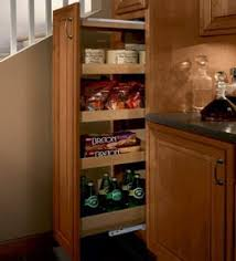 pantry cabinet roll out pantry cabinet with ideas about pull