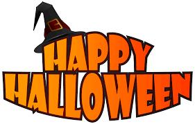 free happy halloween clipart u2013 101 clip art