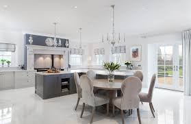 Kitchen Design Norwich Greenhill Kitchens County Tyrone Northern Ireland Inside Kitchen