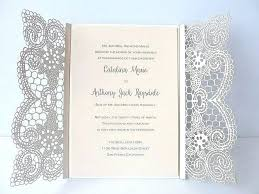 wedding invitations costco new wedding invitations at costco and hello lucky wedding invites
