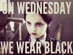 Addams Family Meme - nethire on twitter addams family anyone wednesday addamsfamily