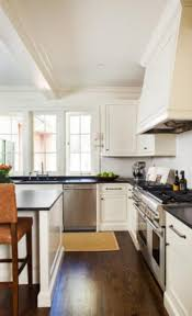 granite countertops for ivory cabinets granite countertops for ivory cabinets home design trends 2018