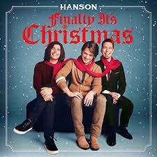 someday at hanson mp3 downloads