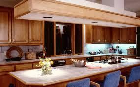 charm kitchen island lighting ideas photos tags kitchen island