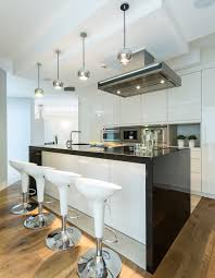 Kitchen Cabinets Lighting Best Floor Color For Espresso Cabinets What Color Wood Floor With