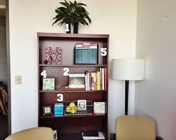 extraordinary design ideas decorating office simple decoration 17