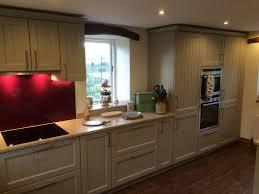 Lancaster Kitchen Cabinets Neff Kitchen Cabinets Home Decoration Ideas