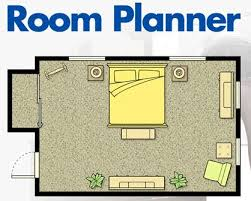 rc willey room planner it u0027s free build your own room or choose