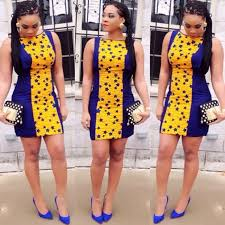 latest ankara in nigeria online hub for fashion beauty and health beautiful and flawless