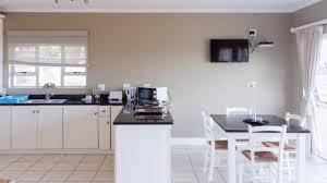 silver tides seaside accommodation in bluff durban u2014 best price