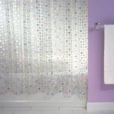 Vinyl Shower Curtains 23 Best Shower Curtains Images On Pinterest Vinyl Shower