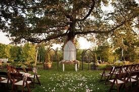 Affordable Wedding Venues Chicago Cheap Wedding Venues Inexpensive U2013 Navokal Com