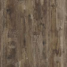 Laminate Flooring Fresno Ca Lifeproof Flooring The Home Depot