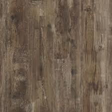 Life Of Laminate Flooring Lifeproof Flooring The Home Depot