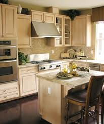 calgary kitchen renovation remodeling contractor kitchen