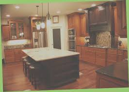 best wood stain for kitchen cabinets new best wood stain for kitchen cabinets 2018 art and homes