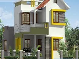 nu look home design employee reviews new look home design home designs ideas online tydrakedesign us