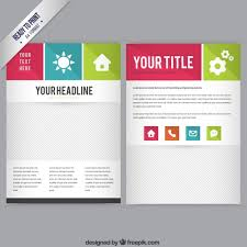 booklet template creative resume booklet resumes creative