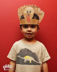 turkey headband turkey headband pi ikea st