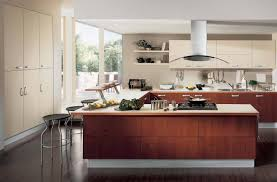 gripping ultra modern kitchen island marvelous lighting over