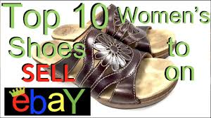 womens boots sale ebay selling shoes on ebay top 10 brands s shoes to re sell on