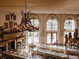 East Texas Wedding Venues Castle On The Lake Weddings East Texas Wedding Venue Jacksonville