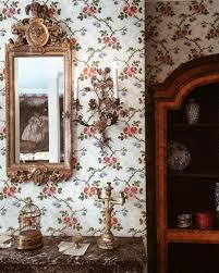 photos et vidéos prises à hotel paris marais caron de beaumarchais