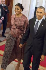 122 best barack et michelle images on pinterest women u0027s