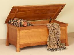 Small Bedroom Storage Bench New Style Of Large Storage Bench Vwho
