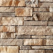 Online Get Cheap Stack Stone by Weather Ledge Dutch Quality Stone Craftsmanship Rooted In Old