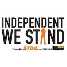 independentwestand youtube