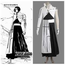 Bleach Halloween Costumes Popular Cosplay Kids Bleach Buy Cheap Cosplay Kids Bleach Lots