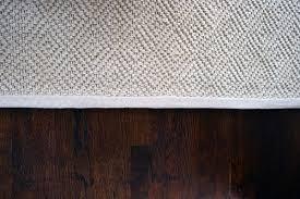 Soft Jute Rug Home Decorators Diamond Jute Rug Jpg Resize U003d500 333