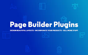 we love wordpress page builder plugins graph paper press