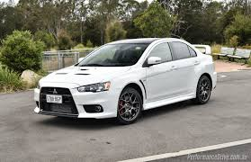 mitsubishi lancer evo 3 10 things we u0027ll miss most about the mitsubishi evo x