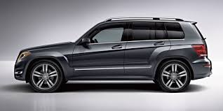 mercedes jeep 2014 2014 mercedes glk class car review featured image large