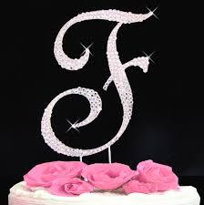 k cake topper jewelry by rhonda wedding jewelry bridesmaid s jewelry cake