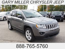 used 2011 jeep compass for sale used 2011 jeep compass base for sale in erie pa