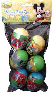 Mickey Mouse Easter Eggs Cheap Mickey Mouse Egg Find Mickey Mouse Egg Deals On Line At