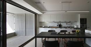painting inside of kitchen cabinets decorating ideas awesome j house unitary room interior near clear