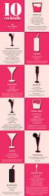 164 best cocktails wine u0026 beer images on pinterest