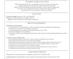 resume printable resume template ravishing u201a pleasurable