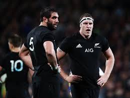 woodward u0027kiwi locks would walk into england team u0027 planet rugby